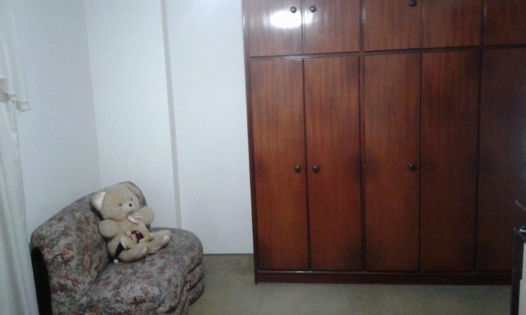Apto 3 Dorm, Gonzaguinha, São Vicente (AP0359) - Foto 17