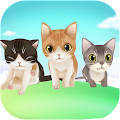 Game My Talking Kitten APK for Windows Phone