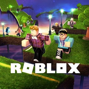 Free Download ROBLOX APK for Samsung
