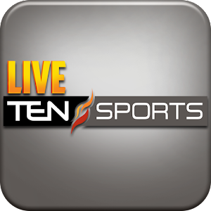 Live Ten Sports For PC / Windows 7/8/10 / Mac – Free Download