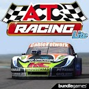 TC Racing Free (English) icon