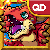 Download Chain Dungeons APK on PC