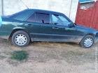 продам авто Mercedes E 250