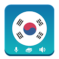 Learn Korean - Grammar APK for Bluestacks
