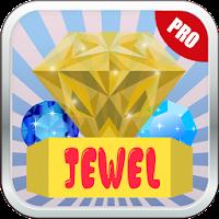 Jewels Saga Pro For PC (Windows And Mac)