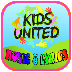 Musly - Kids United
