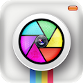 App Camera Effects apk for kindle fire