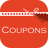 Coupons for Outback Steakhouse