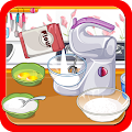 Cooking Game Make your Cake APK for Kindle Fire