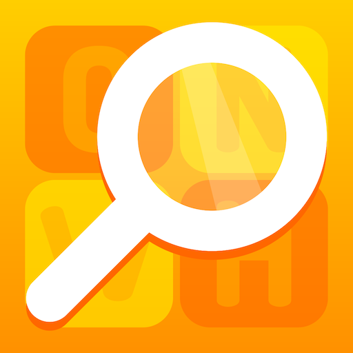 Word Search Online (game)