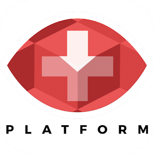 Download Medical Realities APK