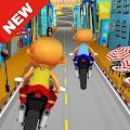 Game Upin Balapan Motor Ipin Game APK for Kindle