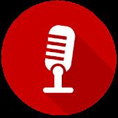 Free Voice Text APK for Windows 8
