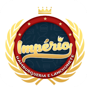 Império Hamburgueria for PC-Windows 7,8,10 and Mac