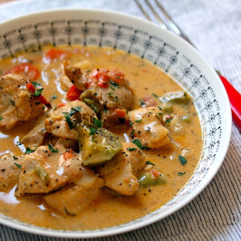 soup west african peanut kebabs west african peanut sauce west african ...