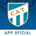 App Club Atlético Tucumán APK for Windows Phone