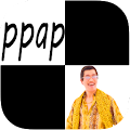 Game ppap piano tiles 2017 APK for Windows Phone