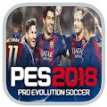 Game Guide for Pes 2018 And Tips APK for Windows Phone