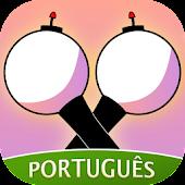 ARMY Amino para BTS em Português