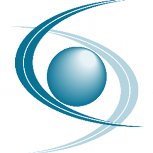 SIMN Incident Management - screenshot
