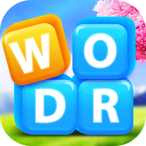 Word Swipe For PC (Windows & MAC)