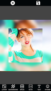 App Collage Photo Maker Pic Grid 1.4.9 APK for iPhone