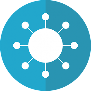 Coronavirus COVID-19 Tracker For PC / Windows 7/8/10 / Mac – Free Download