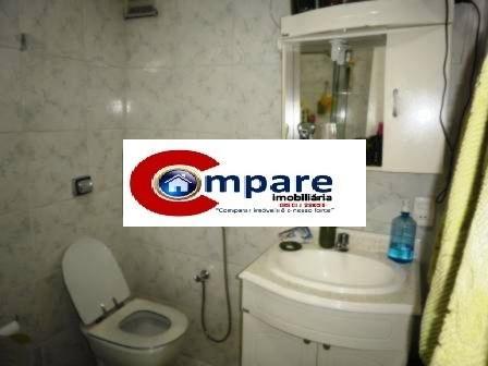 Imobiliária Compare - Apto 2 Dorm, Santana - Foto 8