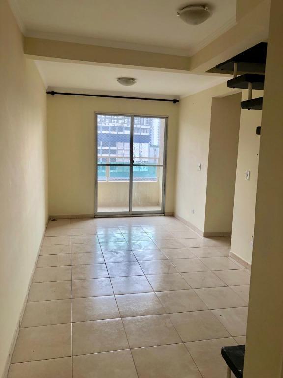 Apartamento Duplex Vila São Pedro Santo André