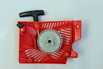 Chainsaw Starter Assy Super Easy Starter Normal Starter