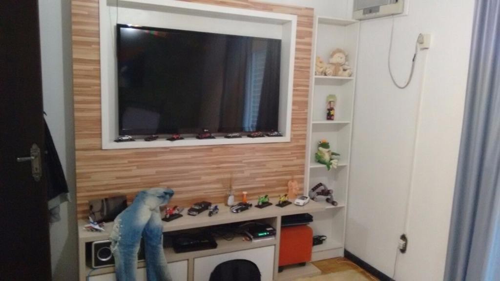 Metta Imobiliária - Casa 7 Dorm, Centro, São José - Foto 10
