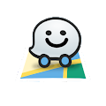 GPS Waze Traffic , navigation and alerts Tips APK for Bluestacks