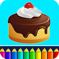 App Party Coloring APK for Kindle