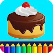 Download Party Coloring APK to PC