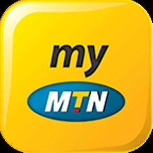 MyMTN Online PC (Windows / MAC)