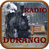 App radio Durango Mexico gratis fm APK for Kindle