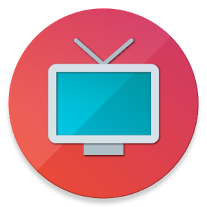 Digital TV For PC / Windows 7/8/10 / Mac – Free Download