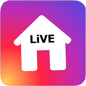 Guide for Instagram Live2017