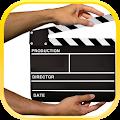 App Bioskop Layar Lebar apk for kindle fire