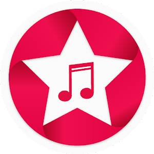 Flvto free music for youtube apk for blackberry download flvto free music for youtube apk for blackberry ccuart Images