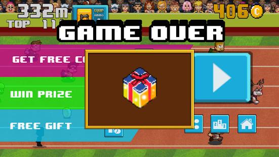 Pixel-Game 5