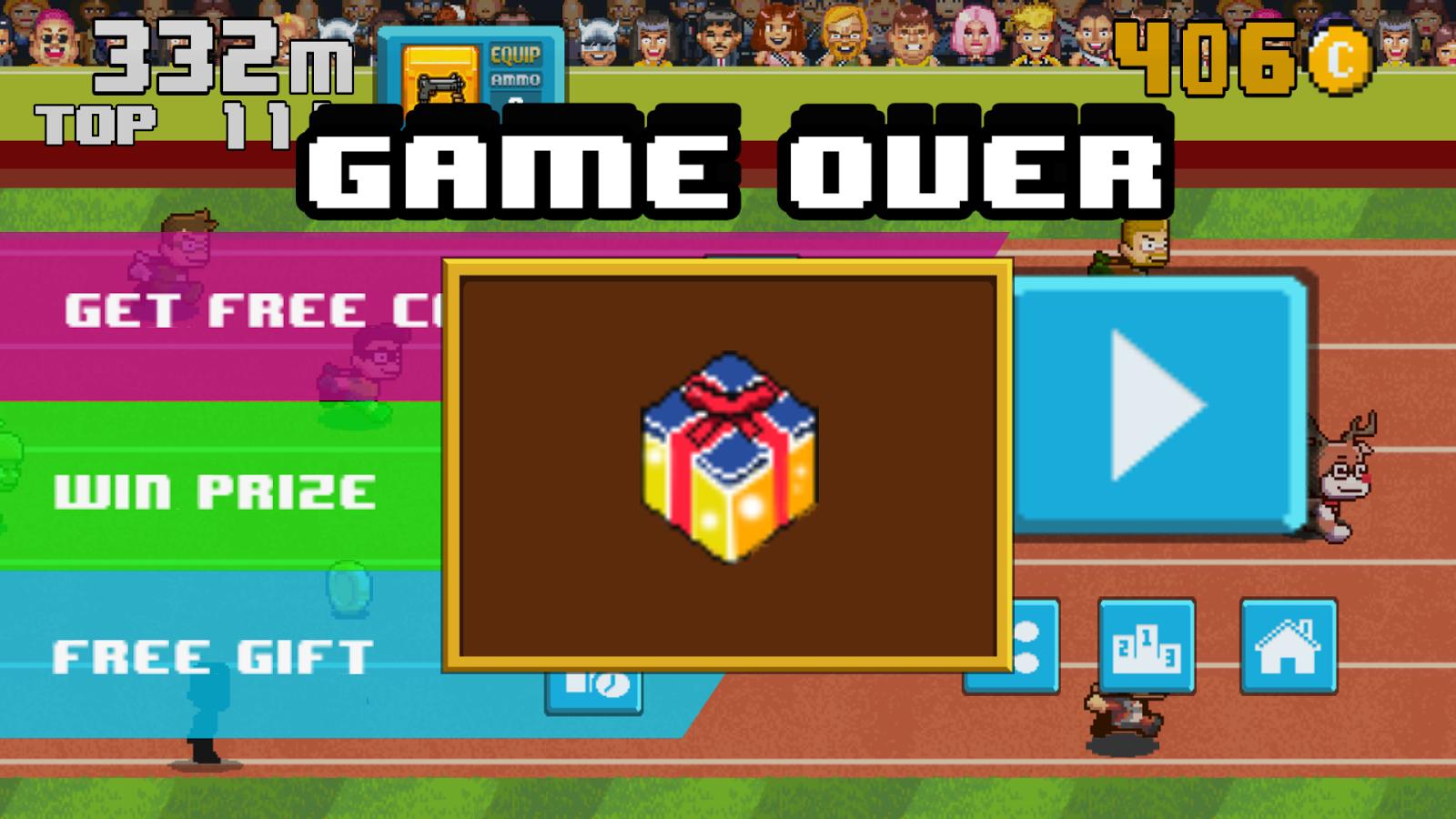 Pixel-Game 17