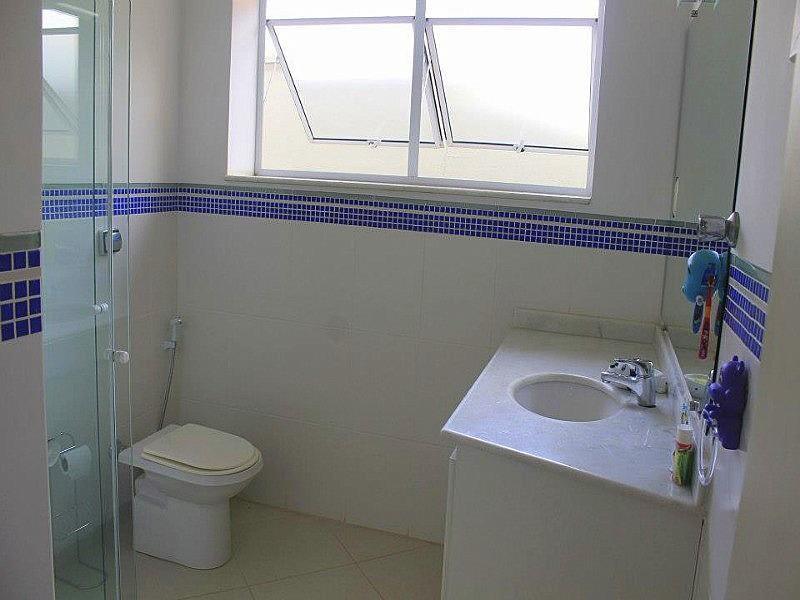 Casa 4 Dorm, Cidade Universitária, Campinas (CA1022) - Foto 13