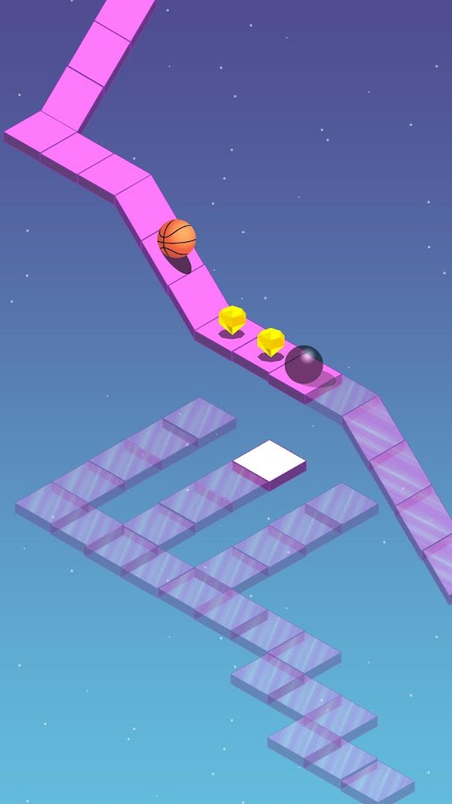 Ball Tower Screenshot 11