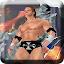 Warriors SmackDown Battle Fighting