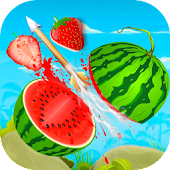 Free Archery Fruits Shooter APK for Windows 8