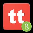 TTKeyboard - Myanmar Keyboard