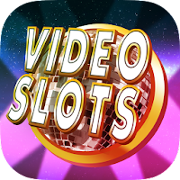 Casino Video Slots For PC (Windows And Mac)