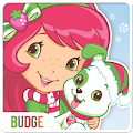 Download Strawberry Shortcake Puppy APK for Android Kitkat
