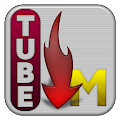 Tube Video and MP3 downloader